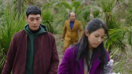 chuyen bay tu than (tap 5 - vietsub) - v.a