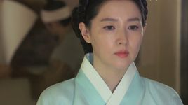 whenever wherever (saimdang light's diary ost) - lyn
