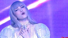lien khuc (the remix - hoa am anh sang 2017) - bao thy, thieu bao tram