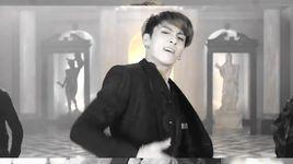 mashup: growl - blood sweat & tears - exo, bts (bangtan boys)
