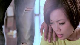 ngam hoa trong suong / 霧裡看花 - joey yung (dung to nhi)