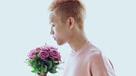 hanh phuc giau di (karaoke) - viet thang idol