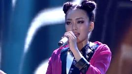 son (the remix - hoa am anh sang 2017) - lip b