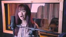 ly cay bong cover - thao pham