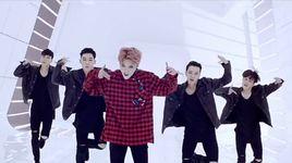 roleplay (dance performance) - lu han (loc ham)