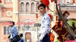 vung la me bay (handmade clip) - lam thanh long
