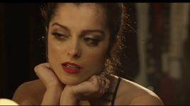 i'm gonna show you crazy (acoustic version) - bebe rexha