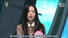 i can see your voice - season 2 (tap 1) (vietsub) - v.a