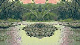 hypnotised (lyric video) - coldplay