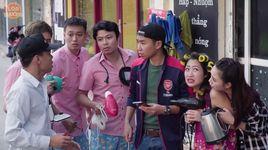 loa phuong tap 7: ke gian dot nhap - v.a