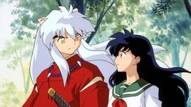 rap ve inuyasha