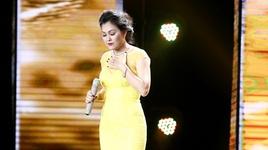 tam su voi anh - ha van (than tuong bolero 2017 - tap 1 vong tinh hoa) - v.a