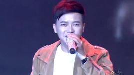 chi pheo (the remix - hoa am anh sang 2017) - bui cong nam