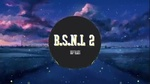 B.S.N.L 2 (Masew Mix)