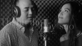city of stars (vietnamese version) (la la land ost) - ai phuong, hakoota dung ha