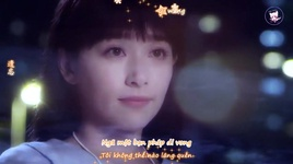 sai thoi diem / 时差 (my nam khac biet 2 ost) (vietsub, kara) - dong lai dong vang