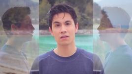 cold - it ain't me (maroon 5 & selena gomez mashup cover) - sam tsui