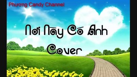 noi nay co anh cover - hieu kenbyz
