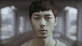 wi-fi (clean version) - yoon jong shin, zico (block b)