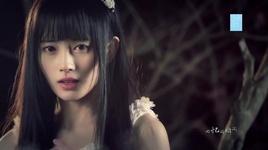 duyen tan the gian / 缘尽世间 (ma thien ky game ost) - snh48
