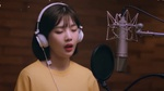 I Hope It Would Be That Way Now (The Liar And His Lover Ost) (Short Version) (Vietsub, Kara)