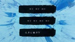 Galway Girl (Lyric Video)