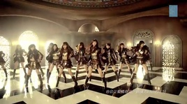 uza / 呜吒 (dance version) - snh48