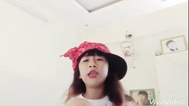 crying over you (cover trang hy) - v.a