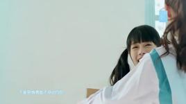 vay caro den trang / 黑白格子裙 - snh48