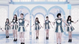 give me five! / 青春的约定 (dance version) - snh48