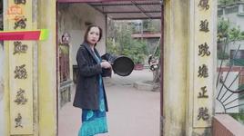 loa phuong - tap 10: di den tan cung - v.a