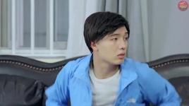 mi go tap 115: chuyen hang dinh menh - v.a