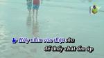 Arigatou Người Đã Đến (Karaoke)