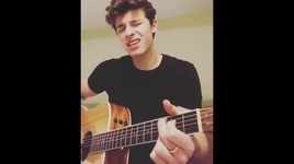 perfect (ed sheeran cover) - shawn mendes