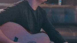perfect (ed sheeran cover) - tyler ward, lisa cimorelli