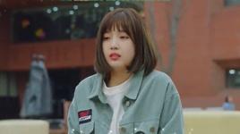 i'm okay (the liar and his lover ost) (vietsub, kara) - joy (red velvet), lee hyun woo