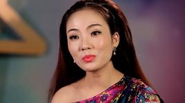 mot lan dang do - le mai (than tuong bolero 2017 - tap 4 vong tinh hoa) - v.a