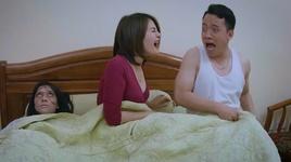 kem xoi season 2 - tap 32: massage bang luoi - v.a