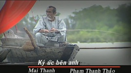 ky uc ben anh - pham thanh thao