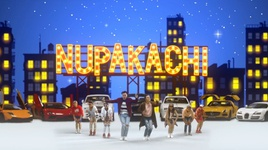 hay doi day (nupakachi) - onlyc, lou hoang