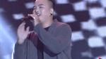 Mất Trí (The Remix - Hòa Âm Ánh Sáng 2017)