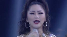 ngoc (the remix - hoa am anh sang 2017) - huong tram