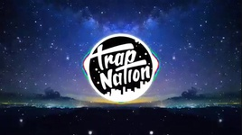 cold water - trap nation