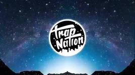 twenty one pilots - heathens (disto remix) - trap nation