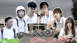 dau phong tv - tap 15: dau la that - dau la mo? - v.a