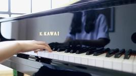 nguoi ta noi (ung hoang phuc piano cover) - an coong