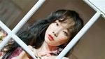 make me love you - tae yeon (snsd)