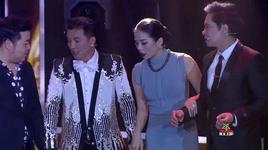 than tuong bolero 2017 (tap 5 vong tinh hoa) - v.a