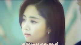 ngay mua he / 时光的夏天 (mua he cua ho ly ost) (vietsub, kara) - khuong trieu