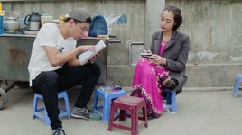 loa phuong - tap 12: vu hiep dam than ki - v.a